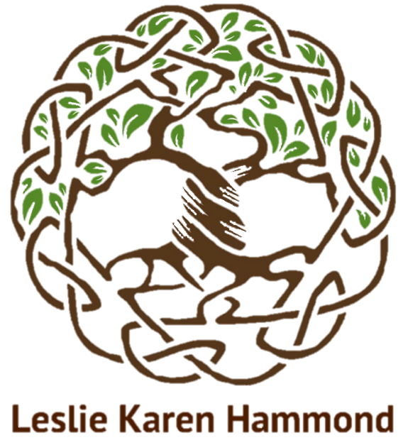 LeslieKarenHammond